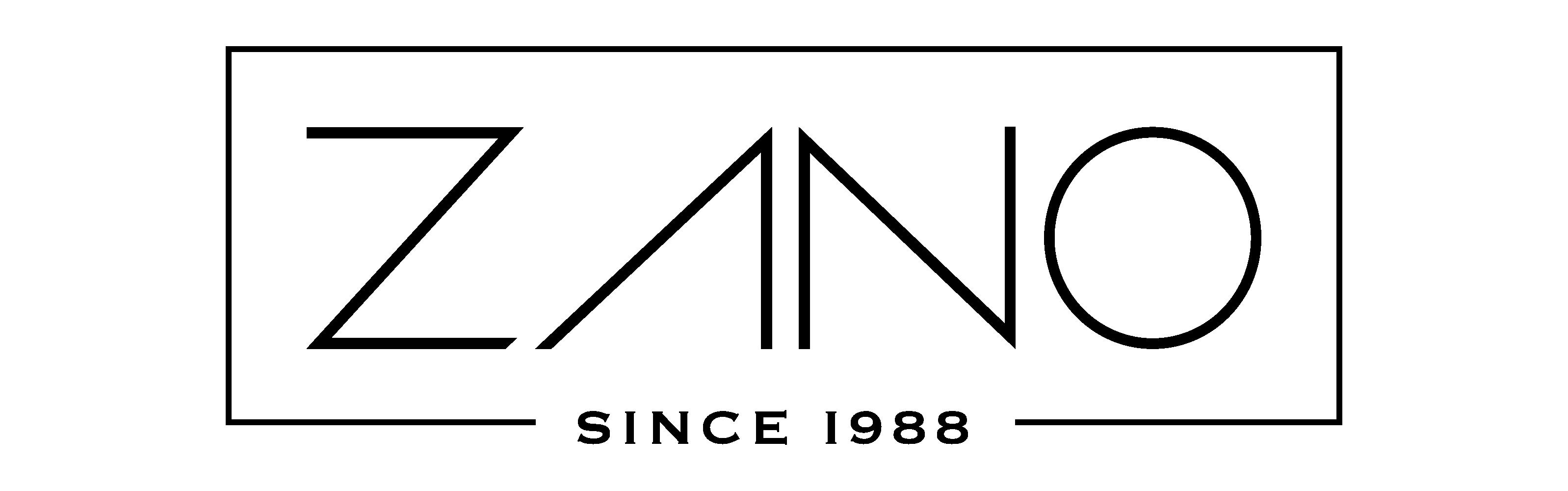 ZANO_logo_czarne-03
